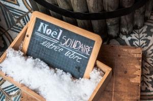 noel-solidaire-petite-roquette